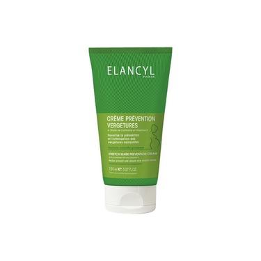 Elancyl Stretch Mark Cream