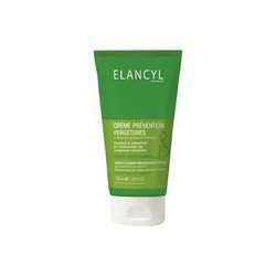 Elancyl Stretch Mark Cream
