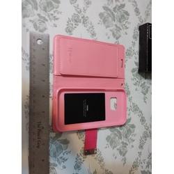 Vena [vDiary] Samsung Galaxy S7 Wallet Case