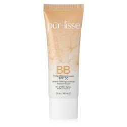 PurLisse BB Tinted Moist Cream SPF30