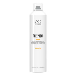 AG Hair Care Smooth Frizzproof Argan Anti-Humidity Finishing Spray