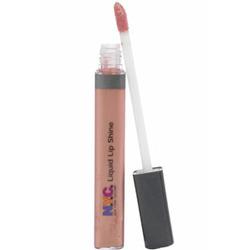 NYC Liquid Lip Shine