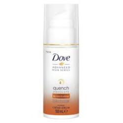 Dove Advanced Hair Series Quench Absolute Creme Serum