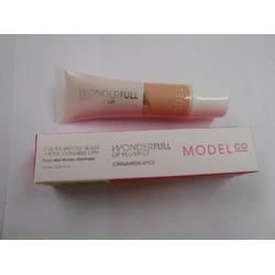 Modele Collagen Lip Treatment