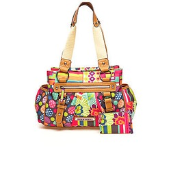 Lily bloom bags