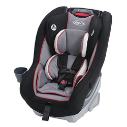 Graco Dimensions 65 Convertible Car Seat