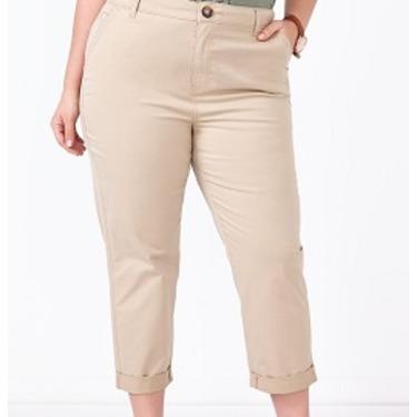Walmart capri pants