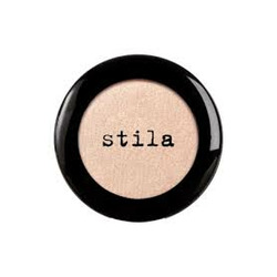 Stila Eyeshadow - Kitten