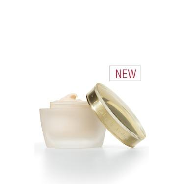 Ceramide Plump Perfect Ultra Lift and Firm Moisture Cream