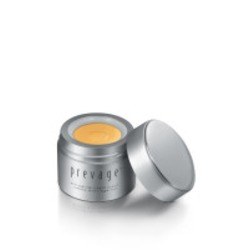 Prevage Anti-aging Night Cream