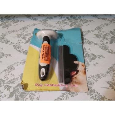 All4pet PS-S50 Dog Cat Pet Deshedding Tools