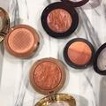 Milani Baked Blush - Luminoso