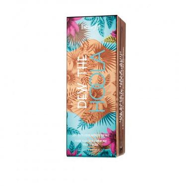 Benefit Dew the Hoola Matte Liquid Bronzer