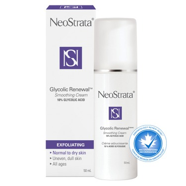 Neostrata Glycolic Renewal Lotion 10%