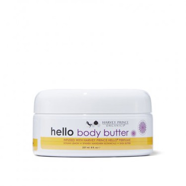 Harvey Prince Hello Body Butter