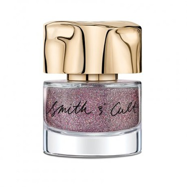 Smith & Cult Nailed Lacquer - Vegas Post Apocalyptic