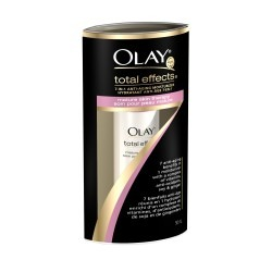 Olay Total Effects Mature Skin Therapy Daily Moisturizer