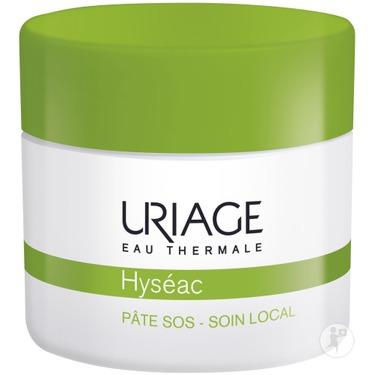 uriage Hyseac Pâte SOS