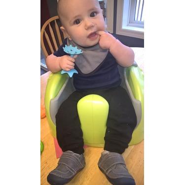 Summer Infant Support Me 3-in-1 Positioner