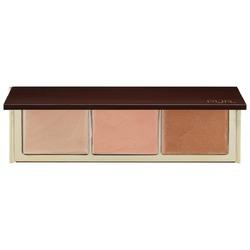 Pur Minerals Strobe/Highlight Palette - Sun Kissed Glow