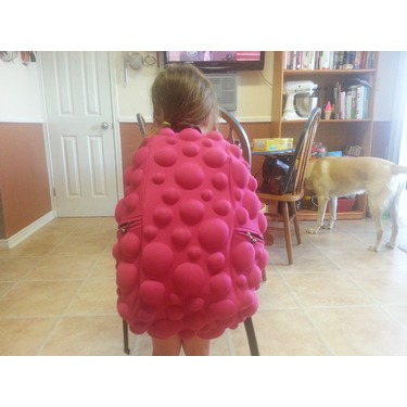 MadPax Bubbles Backpack
