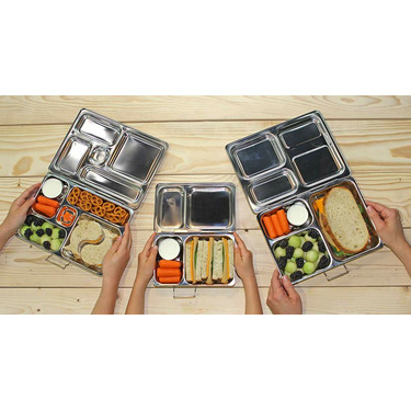 Planet Box Lunch Box - Rover