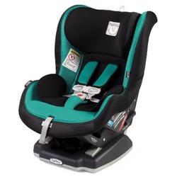 Peg Perego Primo Viaggio Infant Convertible Car Seat