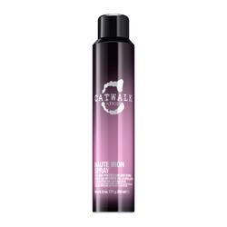 TIGI Catwalk Haute Iron Spray