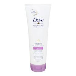 Dove® Advanced Hair Series Vitality Rejuvenated Conditioner