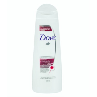Dove® Nutritive Solutions Colour Care Conditioner