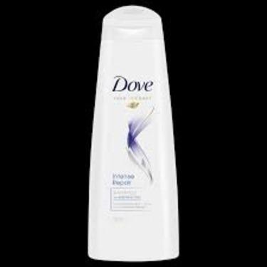 Dove® Nutritive Solutions Intensive Repair Shampoo