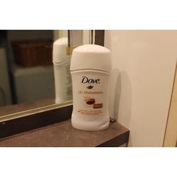 Dove® Advanced Care Antiperspirant Stick Shea Butter