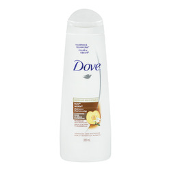 Dove® Nutritive Solutions Burst Shampoo
