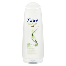 Dove® Nutritive Solutions Cool Moisture Conditioner