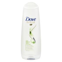 Dove® Nutritive Solutions Cool Moisture Conditioner