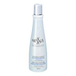 Nexxus® Hydra Light Shampoo
