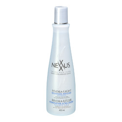 Nexxus® Hydra Light Shampoo