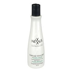 Nexxus® Sublime Volume Conditioner