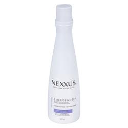 Nexxus® Emergencée Conditioner