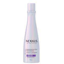 Nexxus® Emergencée Shampoo