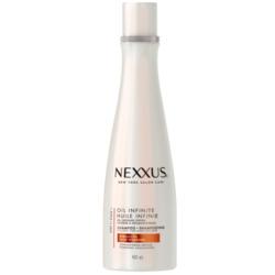 Nexxus® Oil Infinite Shampoo