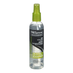 TRESemmé® Curl Defining Spray Gel
