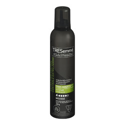 TRESemmé® Extra Firm Control Extra Hold Mousse