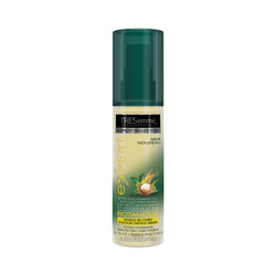 TRESemmé® Botanique Damage & Recovery Oil Elixir