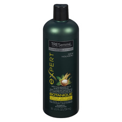 TRESemmé® Botanique Damage & Recovery Shampoo