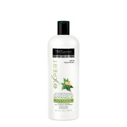 TRESemmé® Botanique Detox & Restore Conditioner