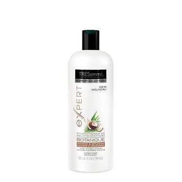 TRESemmé® Botanique Nourish & Replenish Conditioner