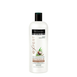 TRESemmé® Botanique Nourish & Replenish Conditioner