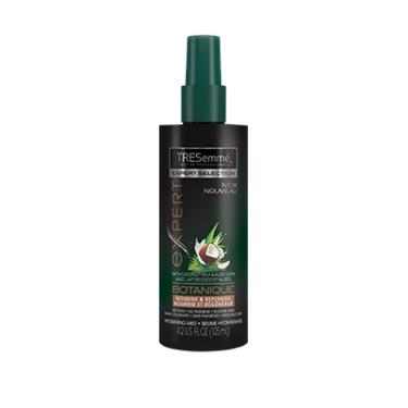 TRESemmé® Botanique Nourish & Replenish Hydrating Mist
