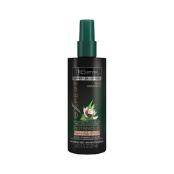 TRESemmé® Botanique Nourish & Replenish Hydrating Mist